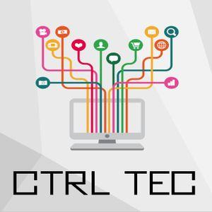 CTRL TEC - 28.08.2017