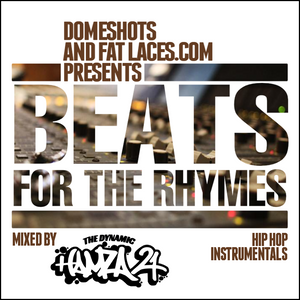 Beats For The Rhymes