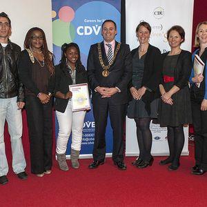 Culture Shots #47 (Intercultural Dialogue through Community Media)