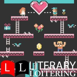 Literary Loitering 26 - Consider It A Pyrrhic Victory