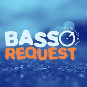 Phoneme - Bass Request Radio Show @ Drums.ro (December 2018)