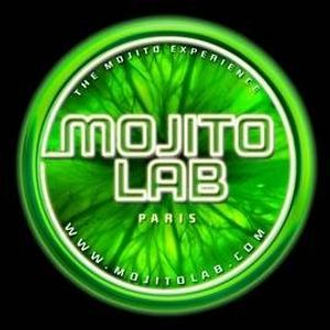 Feel like no body esle vol.3 ( Afro house feeling ) @ Mojito Lab, Paris
