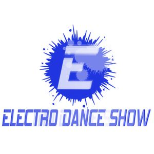 92.9 party fm electro dance show@by gabee  2012-07-28