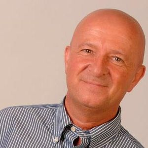 Richard Searling's 40 Years Of Northern Soul Allnighter 26th August 2012