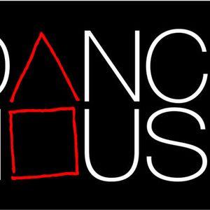 STAND UP & DANCE (DANCE HOUSE MIX)-Mr Cris