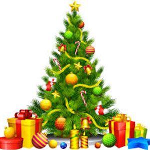 Christmas Mix 20/12/16