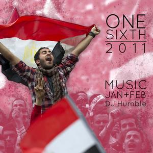 One Sixth - 2011