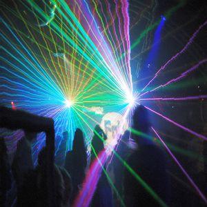 Noise Euphoria - ElectroFlow Dance mix Feb 2013