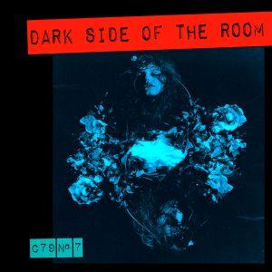 C79|№7 - Dark Side Of The Room