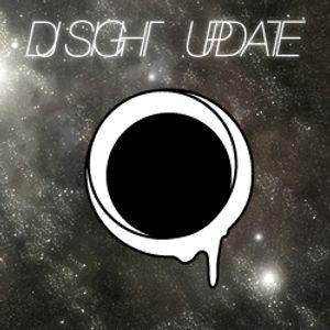 Dj Sight - Update