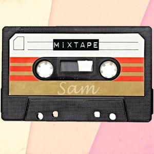 Sam - Short Mix