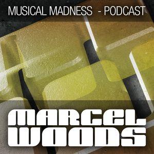 Musical Madness 13/01