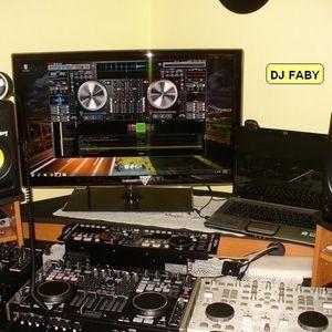 DJ FABY - Exploits