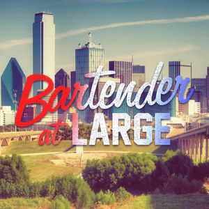 Dallas, History And Rock & Roll