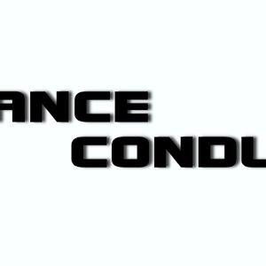 Erika K - Trance Conduct 5