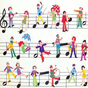 Zwols Muziekarchief 3 september 2015