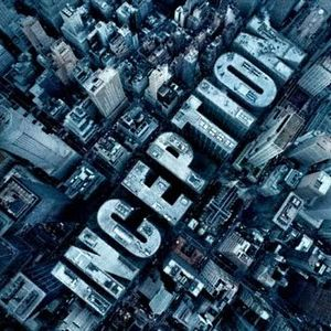 Dream Factory: Inception