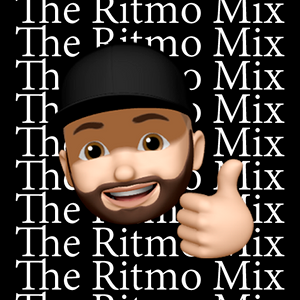 Dj Frisko Eddy - The Ritmo Mix (#01)