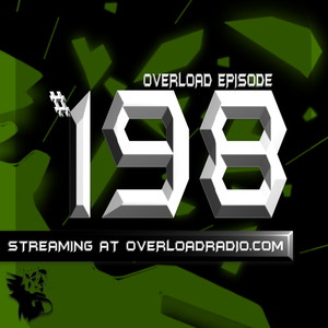 The Overload: Episode #198 (2013)