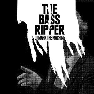 The Bass Ripper Mix
