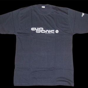 Remained Sendung (Live EvoSonic Radio) 1999