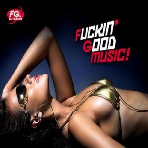 Benny Benassi - Fucking Good Music - 13-Mar-2014