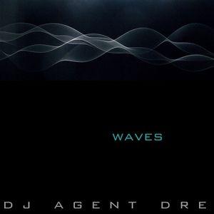 Waves by Dj Agent Dre (Hip-Hop Mix)