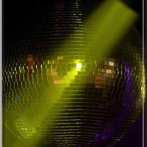 Disco Soulful 70 ' 80 's  By Dj Hits