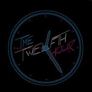 The Twelfth Hour The Twelves...The Twelfth hour mix sep 2009