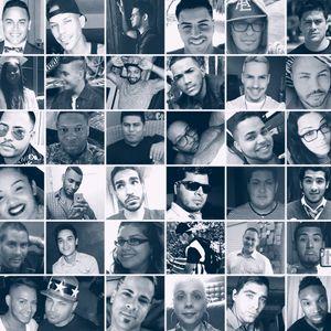 Monday Matters Orlando Shooting update 13 June 2016