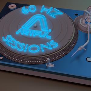 Artful - 60 Hz Session 7