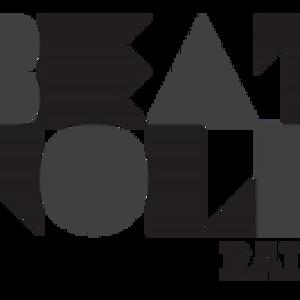 Beatwolf Radio Debut.