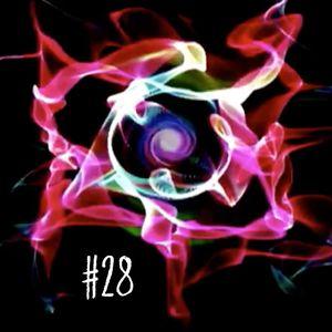 #28 Afro Disco