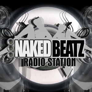 PaulEJay's NakedBeatz Ibiza Warm Up 26/06/15