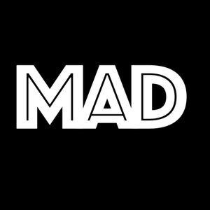 MAD Afterhours Dark Techno Bangers 2