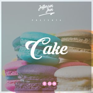 Cake (Pop Mix)