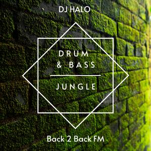 Back 2 Back FM 3.19.2020