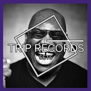 Carl Cox - Live @ Burning Man (Playground 2017) - 15-SEP-2017