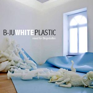 White Plastic (Mix for Blogrebellen)