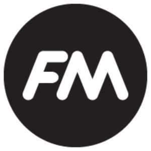 FutureMusic Guestmix [04-11-12]