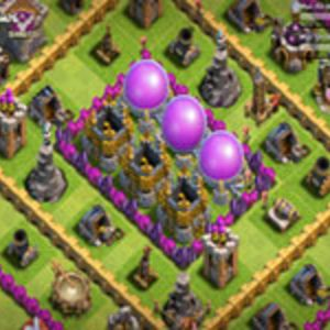 E60: Are We Still Playing Clash of Clans