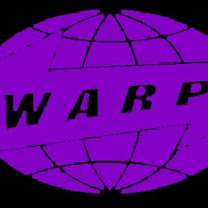 Skaņu mežs 11.08.15. // Warp Records