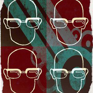 tens,the future funk continues, 2003 vinyl djset.