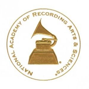 2010 - 01 - 20: 53rd Grammy Awards and More! Week 1