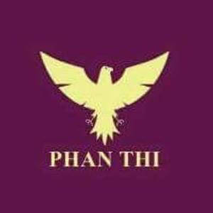 ❤️Tập Đoàn Phan Thị ❤️