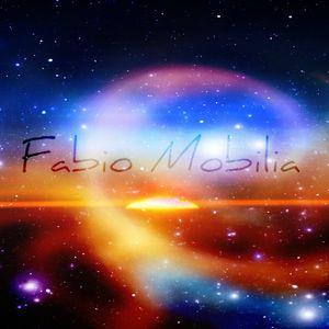 Fabio Mobilia @Novara 10/06/2012