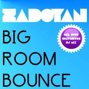 Big Room Bounce
