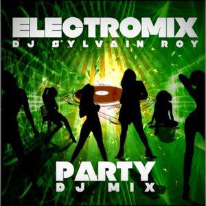 Party DJ Mix