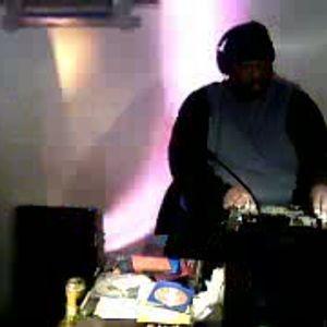 Dj Thomas Trickmaster E..Deep H/Underground H/Chillout H/Neo Soul/90's H/Club Booms pt4..L.M.S.