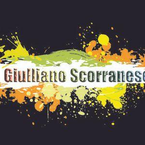 Giulliano Scorranese - Mixing Things Up 001 (Part 1) 2012-03-12